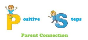 parent-connection-logo